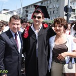 marsul absolventilor alecsandri 2012 (10)