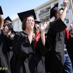 marsul absolventilor alecsandri 2012 (16)