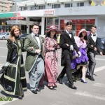 marsul absolventilor alecsandri 2012 (3)