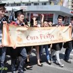 marsul absolventilor alecsandri 2012 (5)