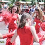 marsul absolventilor alecsandri 2012 (7)