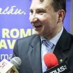 romeo stavarache primar bacau 2012 (3)
