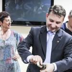 romeo stavarache primar bacau 2012 (5)
