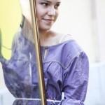 teasing id fest 2012 (5)