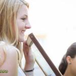 teasing id fest 2012 (6)