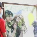 teasing id fest 2012 (7)