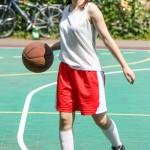 Bacau Streetball Challenge 2012 (1)
