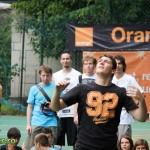 Bacau Streetball Challenge 2012 (11)