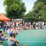 Bacau Streetball Challenge 2012 (13)