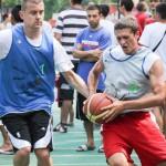 Bacau Streetball Challenge 2012 (4)