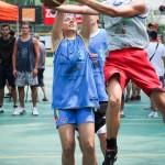 Bacau Streetball Challenge 2012 (5)