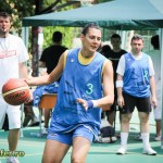 Bacau Streetball Challenge 2012 (7)