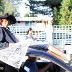 Liberty Parade 2012-11