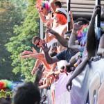 Liberty Parade 2012-21