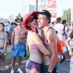 Liberty Parade 2012-25