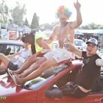 Liberty Parade 2012-3