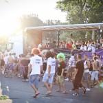 Liberty Parade 2012-31
