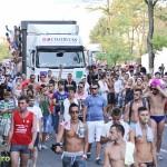 Liberty Parade 2012-36