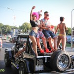 Liberty Parade 2012-4