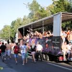 Liberty Parade 2012-9