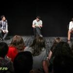 arta unatc spectacol invitat id fest 2012 (6)