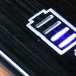 baterie externa energie solara iphone (1)