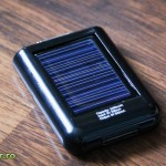 baterie externa energie solara iphone (2)