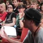 brainstorming id fest 2012 (15)