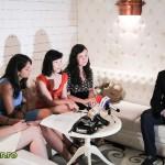 conferinta de presa id fest 2012 (1)