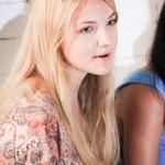 conferinta de presa id fest 2012 (3)