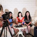 conferinta de presa id fest 2012 (9)
