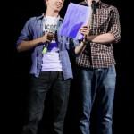 deschidere id fest 2012 (7)