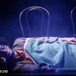 drama club id fest 2012 (1)