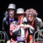 drama club id fest 2012 (11)