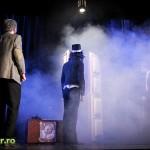 drama club id fest 2012 (13)