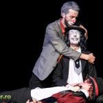 drama club id fest 2012 (14)