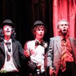 drama club id fest 2012 (16)