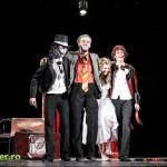 drama club id fest 2012 (17)