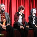 drama club id fest 2012 (18)