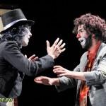 drama club id fest 2012 (4)