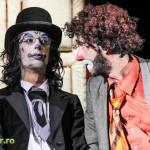 drama club id fest 2012 (6)