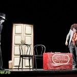 drama club id fest 2012 (7)