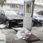 furtuna bacau 15 iulie (1)