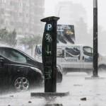 furtuna bacau 15 iulie (3)