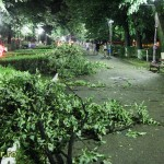 furtuna bacau 15 iulie (5)