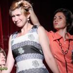 hooleelogans id fest 2012 (1)