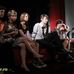 hooleelogans id fest 2012 (12)
