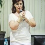Deschidere Scoala de Vara CNE Constanta 2012-4