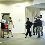 Deschidere Scoala de Vara CNE Constanta 2012-5