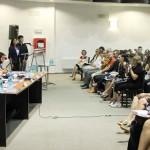 Deschidere Scoala de Vara CNE Constanta 2012-9